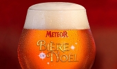 Bières de saison