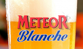 Meteor Blanche