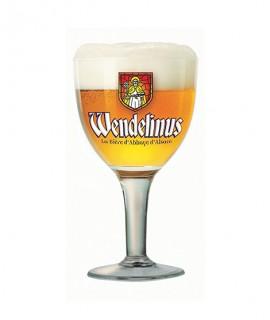 Verre Wendelinus 25 cl