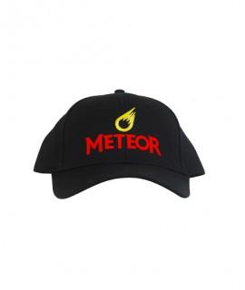 Casquette Meteor
