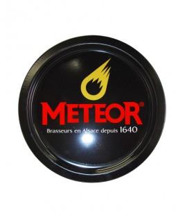 Plateau Meteor noir