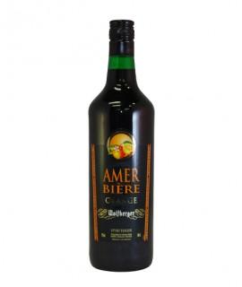 Amer Bière Orange - Wolfberger