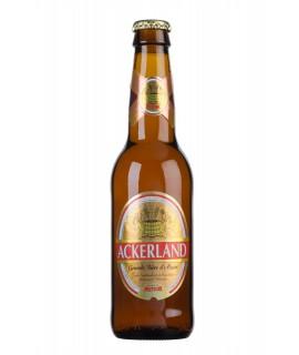 Ackerland 33 cl