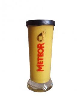 Moutarde à la Bière Meteor - Alélor