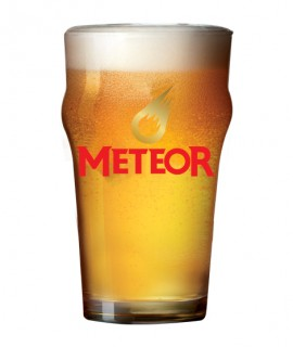 Verre empilable Meteor 50 cl