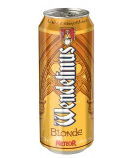 Wendelinus Blonde 50 cl