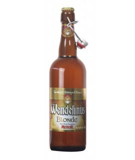 Wendelinus Blonde 75 cl