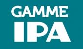 Gamme IPA
