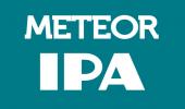 Meteor IPA