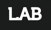 Meteor Lab