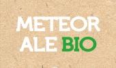 Meteor Ale Bio