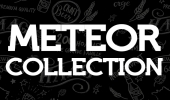 Meteor Collection