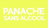 Panaché et Sans alcool